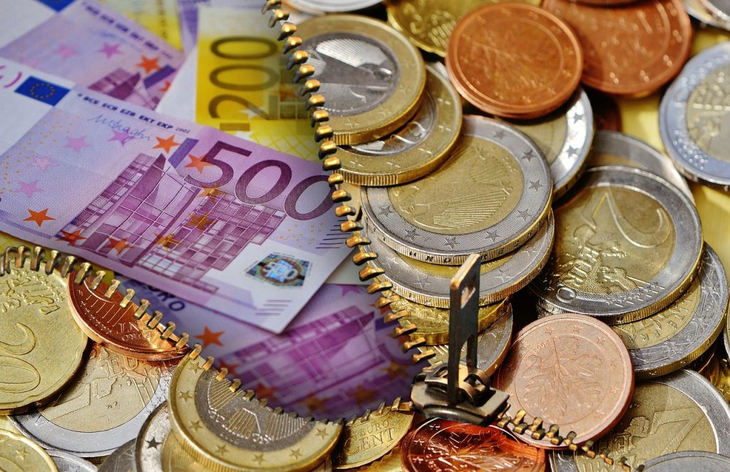Mobilité bancaire: La loi Macron
