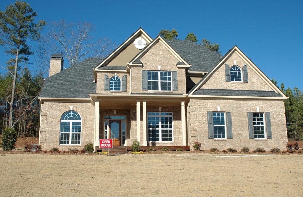 Acheter un bien immobilier, crédit classique et prêt à taux zéro