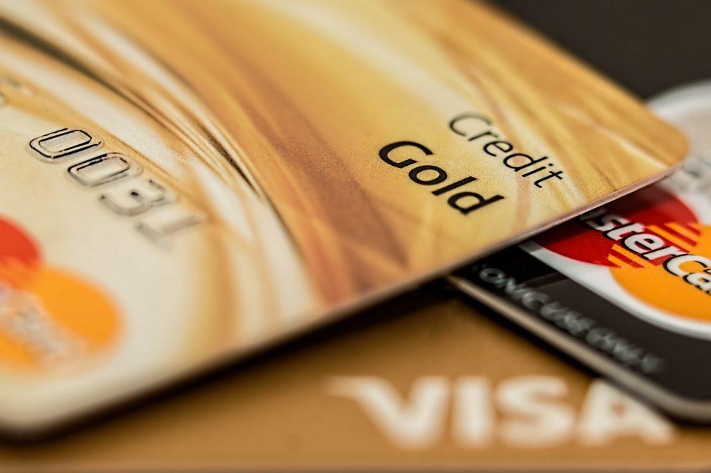 Ce qu'il faut savoir des crédits bancaires