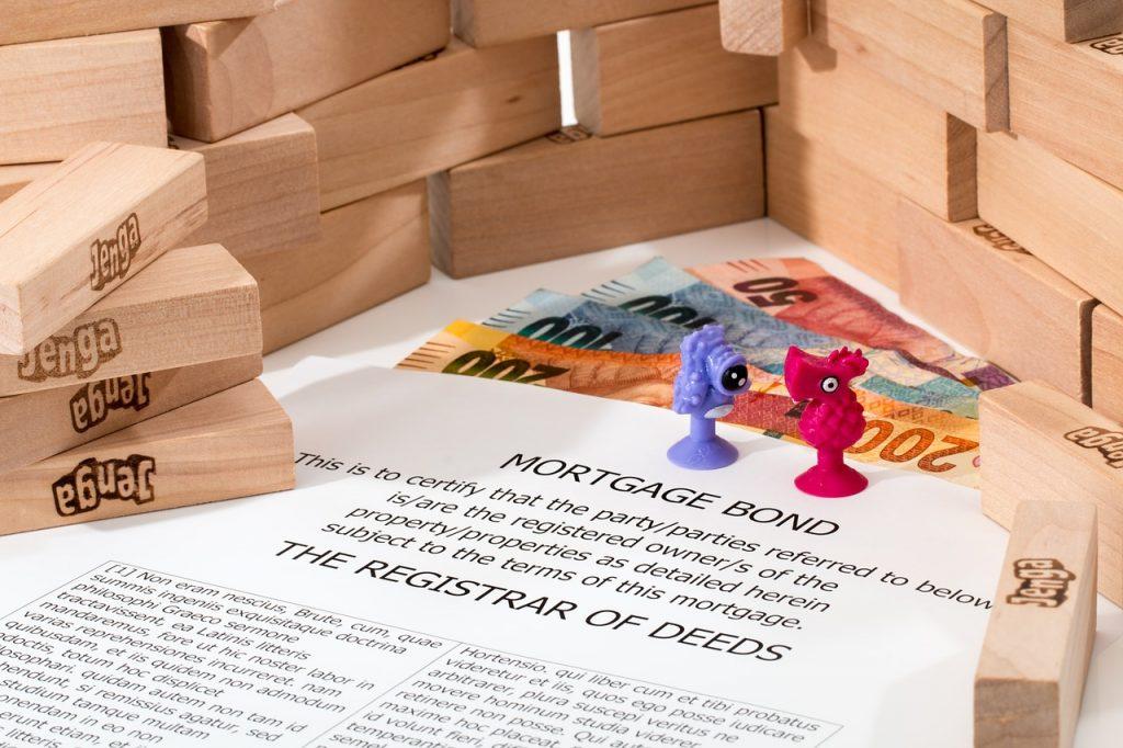 Renégocier un prêt immobilier, pourquoi, comment?