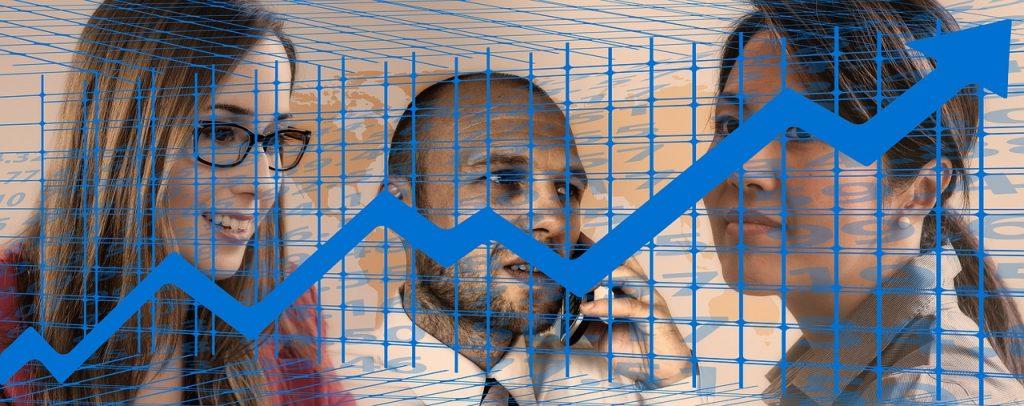 Investisseur débutant – Comment comprendre le marché boursier?