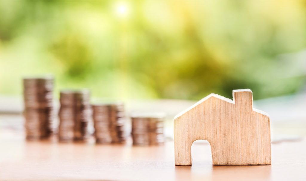 Bien choisir une agence immobilière pour une vente?