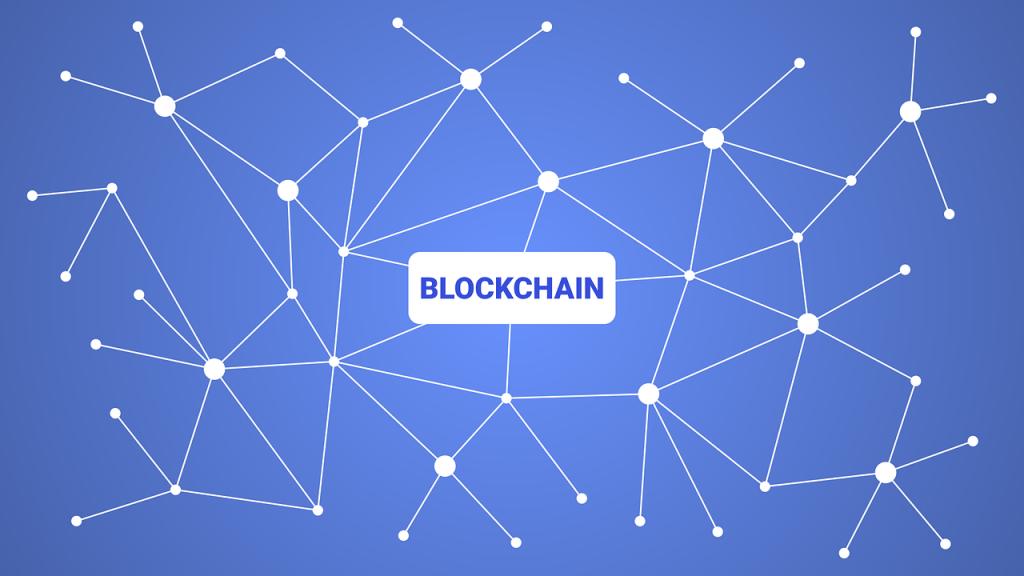 Démocratisation des blockchainsdans les banques françaises